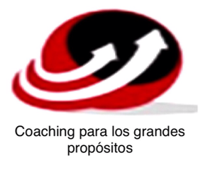 Coaching para los Grandes Propósitos