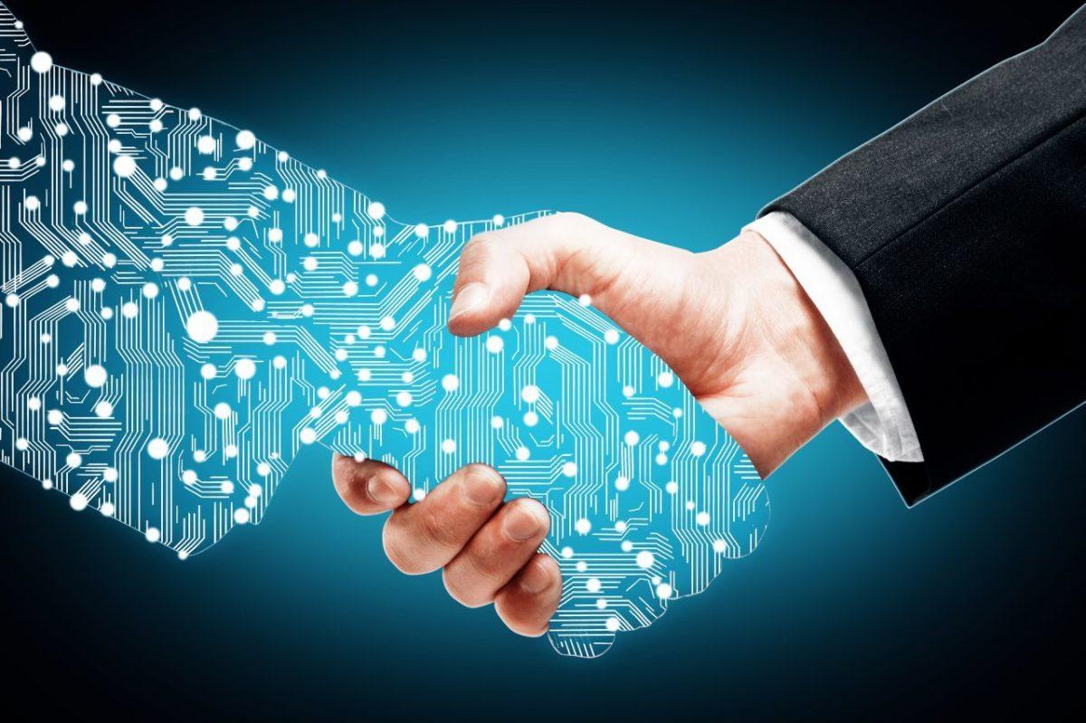 Transformación empresarial: Sistemas,Personas,Cultura